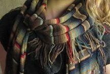 My Style 1 / by Melanie Decker