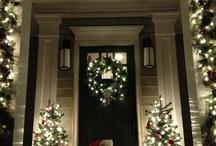 Christmas / by Kim Heckman