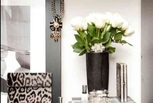 Home Accessories / by Kim Heckman