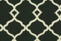 Fabrics / by Kim Heckman