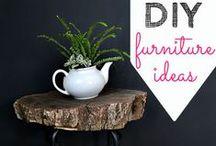 DIY / by Jackie Densford