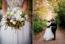 Portrait & Wedding Photography by Sarah Story / portrait photography wedding photos  sydney australia