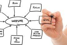 #SMWeb / En #WebScienceMKT: Realizamos proyectos a empresas que buscan promover, informar, vender o fortalecer su imagen a través de un sitio o portal web. También nos especializamos en atender a empresas que requieren un website con una fuerte presencia en Google y que cuente con lo necesario para convertir a sus visitantes en nuevos contactos de venta.