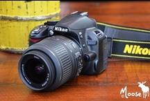 Photography Nikon D3100