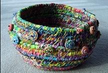 DIY & Craft Ideas 3 / by Melanie Decker