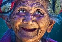 People / by Wilma Schuurman