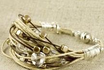 Jewelry Making / by Kim Heckman