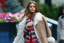 "Olivia Palermo Favorites / Get this ""It Girls"" style!"