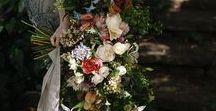 Wedding || Florals