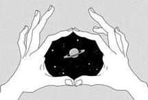 pira de universo