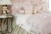 Bedroom LOVE / Valerie Hart