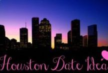 In Texas / What's going on in Texas? Great places to see. Fun entertainment and more in the Lone Star State