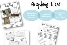 Graphing/Data Collection