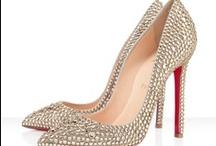 High Heels / www.modeluna.com