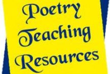 How the 'Prose' do Poetry / by Kristen Janci