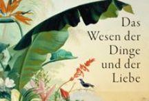 Herbstprogramm 2013 / Neuerscheinungen!