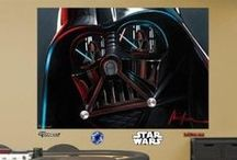 It's a STAR WARS kind of Christmas / STAR WARS for Christmas?  Um, YES!!!  Top Gift Ideas for the STAR WARS fan in your life!