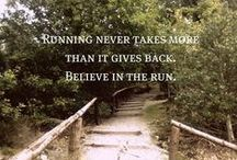 Motivation / by Sarah Douglas