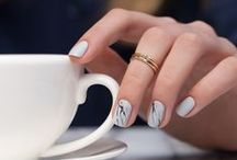 Nails / Nail Art. Cruelty-free nail product brands: http://www.leapingbunny.org/nail.php