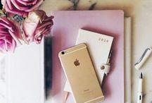 Planning ➡ Goals / Planners, Journals, Lists, Printables, Goals, Challenges, Inspiration, Life/Mind Organization, Schedules, Diaries... #filofax #filolove #filonerd #filogeek #kikkikplanner #kikkikplannerlove #kikkikloves #mambi #thehappyplanner #planner #planneraddict #pinkplannergirl #plannergirl #plannerlove #plannerproblems #plannercommunity #plannernerd #plannergeek #plannercrazy #stationeryaddict #stationerylove #malden #maldenochre #katespade #katespadewellesley #katespadewellesleyplanner #katespaderosegold
