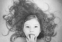 Uitdemaat ★ Photographers who inspire me / Inspirational photographers / by Dani van Oeffelen