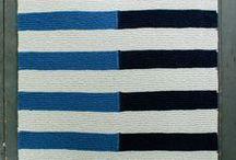 stitch / by Clora O Neill