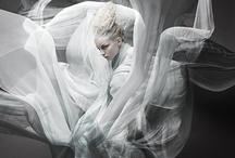 Beautiful Inspiring Editorials / by Neil Gogoi