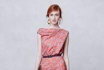 Dresses to Impress / by Catherine Vu