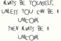 Quotes / by Antonella Papa