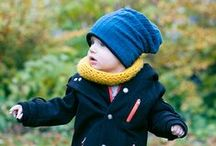 Uitdemaat ★ Little boys / Lovely little boys and their styles. / by Dani van Oeffelen