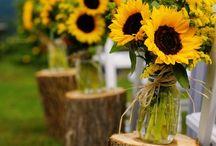 | wedding | / by K I M B E R L Y