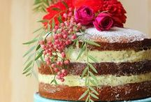 Cakes To Crave For! / Have a look at the collection of cakes, which is a sure-shot meltaway...