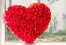 Valentine's Gift Ideas 2015 / Ahh, the much awaited #Valentine #Day is just around the corner. Here are some of the interesting and desirable #gift #ideas, especially created for the #lovers.