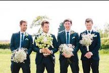 Rock My Wedding Photoshoot / flowers by Emma Fawcett-Eustace / by Emma Fawcett-Eustace Flowers
