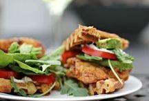 Gluten Free Main Dish Recipes / main dish recipes (gluten free)