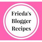 Frieda's Blogger Recipes / The best recipes from bloggers using Frieda's specialty produce! (3 pins per day max)