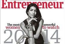 Impact Entrepreneurship