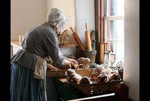 North Carolina / Places of interest to eat, shop, and visit all across North Carolina.  / by Sarah