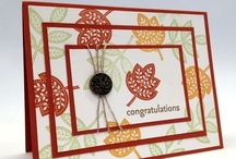 Stamping / by Pam Black