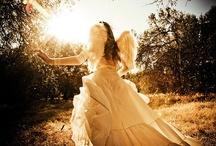 Fairytale / by Melissa