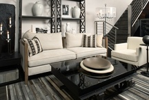 Industrial style / Inspiration,spaces, furniture, lighting