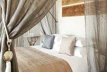 My favorite... Beds / beds, platform, canopy, modern, antiques....