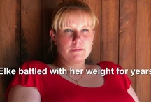 TLC For Weight Loss / www.tlcforwellbeing.com