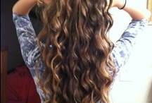 ~Hairstyles~ / by Kassie Bohannon