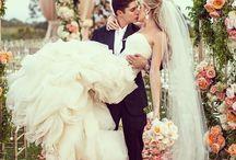 April 13th, 2013 - The Big Day / My Wedding