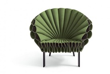 My favorite... Armchairs,chairs,daybeds