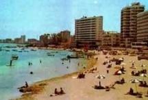 Ammoxwstos Famagusta