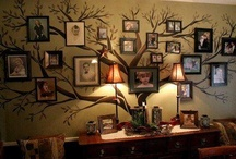 ╍ home decor ╍ / by slℯℯkitty