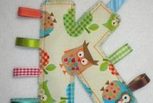 baby and babyshower ideetjes en cadeautjes