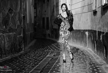 Fashion / kisgyorgy tibor photography